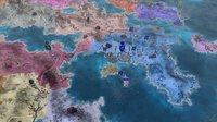 Cкриншот Imperiums: Greek Wars, изображение № 2220509 - RAWG