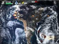 Cкриншот Celestial Assault (Lite), изображение № 1700152 - RAWG