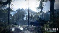 Cкриншот Battlefield 3: Armored Kill, изображение № 590139 - RAWG
