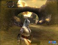 Cкриншот Pandora Saga, изображение № 549026 - RAWG
