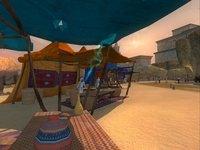 EverQuest II: Desert of Flames screenshot, image №426713 - RAWG