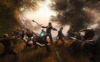 Cкриншот Drakensang: Река времени, изображение № 213816 - RAWG