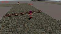 Cкриншот Build Your Army, изображение № 1266046 - RAWG