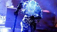 Destiny 2: Beyond Light screenshot, image №2408494 - RAWG