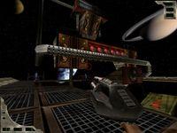 Cкриншот CodeRED: Alien Arena, изображение № 407608 - RAWG