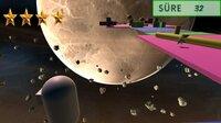 Cкриншот Space Stars (aydinertas), изображение № 2721683 - RAWG