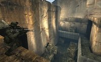 Cкриншот Voice of Pripyat, изображение № 191677 - RAWG