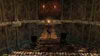 Cкриншот Dark Souls II, изображение № 162685 - RAWG