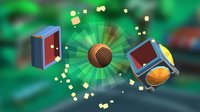 Cкриншот ViperGames Basketball, изображение № 2086229 - RAWG