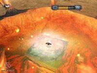 Cкриншот Evil Twin: Cyprien's Chronicles, изображение № 310898 - RAWG