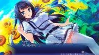 Cкриншот Natsu no Iro no Nostalgia, изображение № 2238202 - RAWG