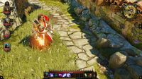 Cкриншот Divinity: Original Sin - Enhanced Edition, изображение № 146525 - RAWG