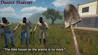 Cкриншот Deadly Harvest, изображение № 619104 - RAWG