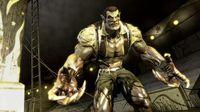 Cкриншот Spider-Man: Shattered Dimensions, изображение № 551629 - RAWG