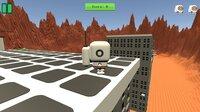 Cкриншот 3D Platform completion, изображение № 2814283 - RAWG