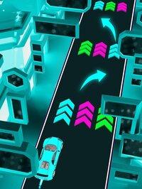 Cкриншот Car Rush - Dancing Curvy Roads, изображение № 2719018 - RAWG