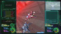 Raiden V: Director's Cut screenshot, image №649698 - RAWG
