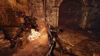 Cкриншот Painkiller Hell & Damnation, изображение № 161584 - RAWG