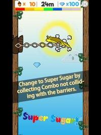 Cкриншот Fly ! Sugar: flying squirrel, изображение № 1828137 - RAWG