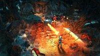 Cкриншот Warhammer: Chaosbane, изображение № 1862231 - RAWG