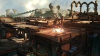 God of War: Ascension screenshot, image №592595 - RAWG