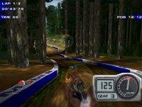 Cкриншот Moto Racer 2, изображение № 220353 - RAWG