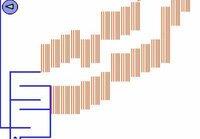 Cкриншот Walls (Evilgrapez), изображение № 1279166 - RAWG