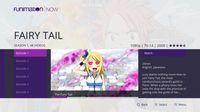 Funimation screenshot, image №269297 - RAWG