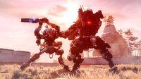 Titanfall 2 screenshot, image №8136 - RAWG