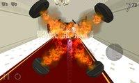 Cкриншот Ride the Bullet, изображение № 199057 - RAWG