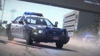 Cкриншот Need for Speed Payback, изображение № 699765 - RAWG