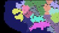 Cкриншот Potemkin, изображение № 656335 - RAWG