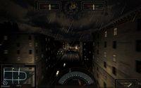 Cкриншот Черная молния, изображение № 544548 - RAWG