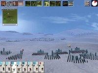Cкриншот Shogun: Total War, изображение № 328263 - RAWG