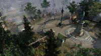 Cкриншот CoH 2 - The Western Front Armies: Oberkommando West, изображение № 153877 - RAWG