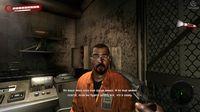 Cкриншот Dead Island: Ryder White, изображение № 545610 - RAWG