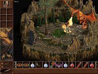 Cкриншот Князь 2. Продолжение легенды, изображение № 390082 - RAWG