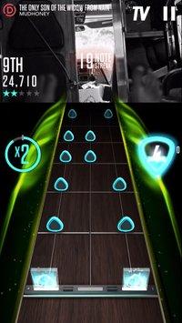 Guitar Hero Live screenshot, image №20607 - RAWG
