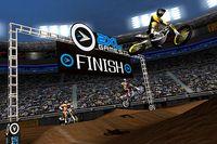 Cкриншот 2XL Supercross, изображение № 551902 - RAWG