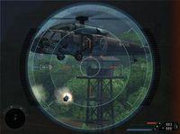 Cкриншот Far Cry, изображение № 217626 - RAWG