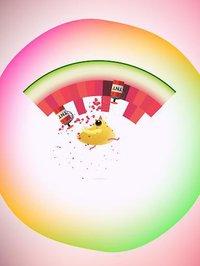 Cкриншот Pigeon Pop, изображение № 1450675 - RAWG