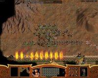 Warlords Battlecry 2 screenshot, image №222003 - RAWG