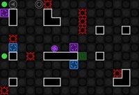 Cкриншот Wall Roller, изображение № 2404968 - RAWG