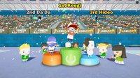 Smoots Summer Games screenshot, image №2007337 - RAWG