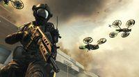 Cкриншот Call of Duty: Black Ops II, изображение № 126053 - RAWG