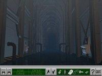 Cкриншот Alien Virus, изображение № 327936 - RAWG