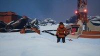 Cкриншот Outpost Glacier, изображение № 2270795 - RAWG