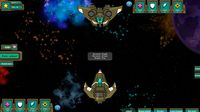 Cкриншот Dark Empire, изображение № 644565 - RAWG