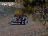 Cкриншот Colin McRae Rally 2.0, изображение № 308004 - RAWG