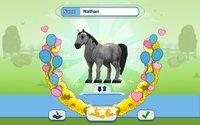 Cкриншот Horse Farm, изображение № 840762 - RAWG